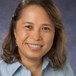 Quyen Tu w/ Business as a Force for Good