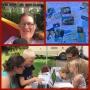 Artwork for 109 - Doro Readyforfamily - Träume werden wahr! - 1. Schritt: Gestalte Dein Visionboard!