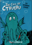 Artwork for 79: Cthulhu Eats Dr. Seuss