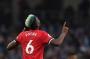 Artwork for 236: Pogba Destroys Man City; Spurs & Arsenal Win; Liverpool & Chelsea Choke; Premier League MD 33 Review