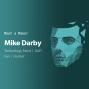 Artwork for Electromaker Meet a Maker Podcast Episode 4: Mike Darby