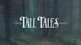 Artwork for Tall Tales | Myth #2 - Follow Your Heart