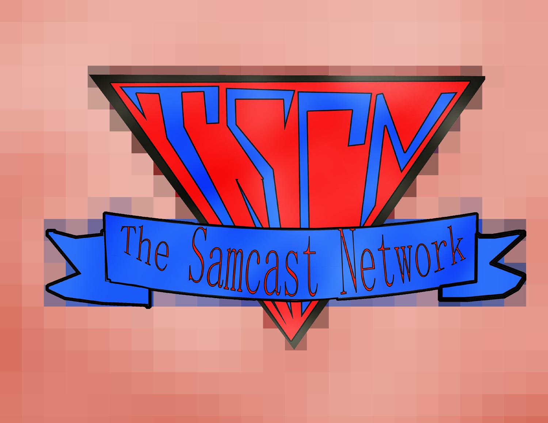 TSCN logo
