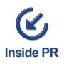 Artwork for Inside PR 358: The new business process - what works and what doesn't