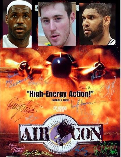 Air-Con
