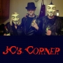 Artwork for JC's Corner - Ep 1
