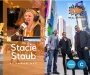 Artwork for Episode 105 - Stacie Staub at Inman NYC