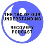 """Artwork for Wu wei in the Tao Te Ching – What is """"our part"""" in the actions we take in both recovery and the rest of our life?"""