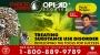 Artwork for Treatment Methods for Opioid Use Disorder w/ Paula Hopper | OPIOID STORIES | KUDZUKIAN