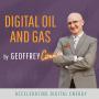 Artwork for 50 - How to save $3/barrel through digital innovation