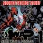 Artwork for MwaP Episode -1: Secret Secret Stuff