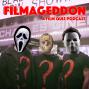 Artwork for Episode 27: Spooky October Edition