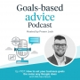 Artwork for How to set your business goals the same way Google does with Michael Back