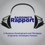 Artwork for Radding's Rapport - Back to Basics for Mortgage Loan Originators - Episode 1