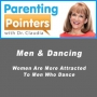 Artwork for Parenting Pointers with Dr. Claudia - Episode 381
