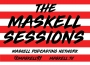 Artwork for The Maskell Sessions - Ep. 245