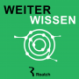 Artwork for Scimpact - Bewirke etwas in der Gesellschaft | Reatch Podcast | Episode 3