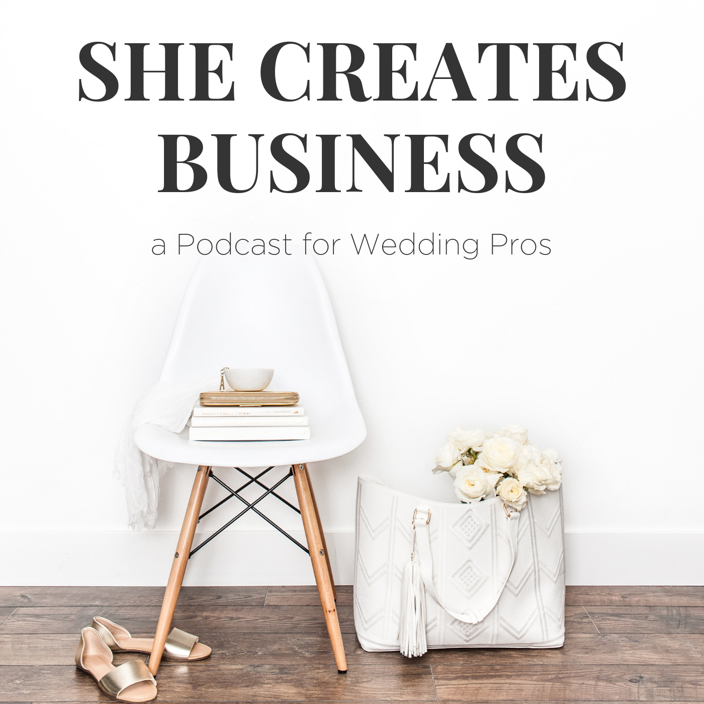 Artwork for 121: How to Have Success When Advertising on a Local Wedding Blog with Alyssa DiCicco