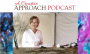Artwork for 34: A Creative Approach to Fine Art with Diane Richey-Ward