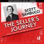 Artwork for Episode 15 - Scott Sambucci