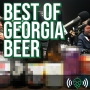 Artwork for Best of Georgia Beer 2018 - The Results