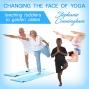 Artwork for Transformational Yoga