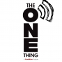 Artwork for Ep. 0 - The ONE Thing: The Surprisingly Simple Truth Behind Extraordinary Results