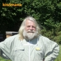 Artwork for Beekeeping in the Hawkes Bay with Beekeeper John Berry - KM142