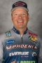 Artwork for Bassfishing Hall of Fame Inductee - Davy Hite