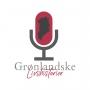 Artwork for #14 Gustav Skifte, Arktisk Kommando