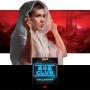 Artwork for Star Wars: Leia, Princess of Alderaan