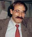 DIMAcast [088] Jennifer interviews Dr Andrew Lippman