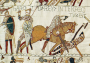 Artwork for 062 - The Bayeux Tapestry