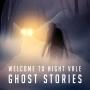 Artwork for Bonus - Ghost Stories