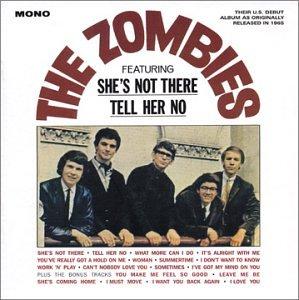 Vinyl Schminyl Radio Classic Deep Cut 8-30-11