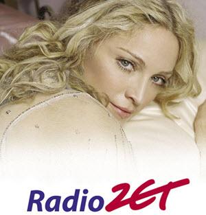 MN.03.07.1996. Sony SW600 & Listener Calls