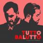 Artwork for Tutski Balutski #23 – Tunisien & Panama