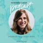 Artwork for 70: Cultivating a Healthier Relationship with Social Media with Jessica Fralin