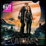 Artwork for 21: Jupiter Ascending