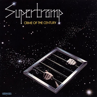 Vinyl Schminyl Radio Classic Deep Cut 10-25-12
