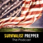 Artwork for Battling Complacency and Burnout for Preppers