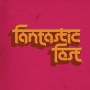 Artwork for Fantastic Fest 2016 Coverage: Days 7 and 8