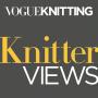 Artwork for Meg Swansen talks legacy knitting