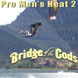 2012 botg -- Mens Heat 2