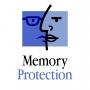 Artwork for February 2000: Chip History
