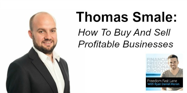 Thomas_Smale_How_To_Buy_And_Sell_Profitable_Businesses.mp3