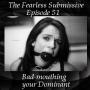 Artwork for TFS- Episode 51