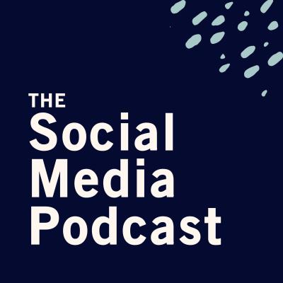 The Social Media Podcast show image