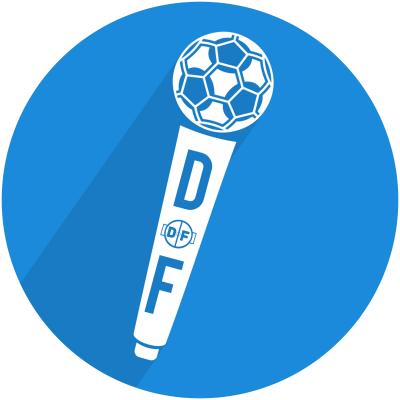DFS Podcast show image