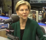 Artwork for Liz Warren Gets Busted For Spreading Racist Conspiracy Theories